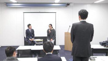【第15回MBA交流会】 3.質疑応答