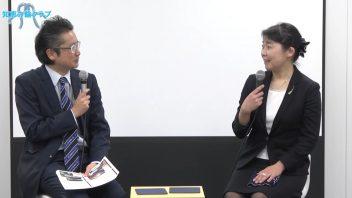 【第16回MBA交流会】 2.川越満氏と対談、Q&Aコーナー