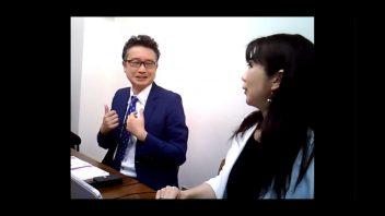 【第44回MBA交流会】  2.対談動画